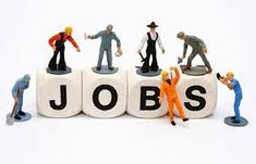Jobsdhamaka: find latest jobs and vacancies in Jalandhar with top employers and recruitment agencies. Find the suitable career jobs in Jalandhar, India 20 Questions, Web Social, Social Media, Australia Immigration, Executive Jobs, Recruitment Agencies, Job Portal, Jobs In Pakistan, Data Entry