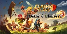 Clash of Clans Hack - Free Unlimited Elexir, Gold, Gems and Resources. www.clashofclanhacks.com