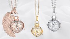 Fine Anklets Infinity Damen Fußkettchen Fusskette Blogger Farbe Silber Partner Geschenk Neu Year-End Bargain Sale Fine Jewelry