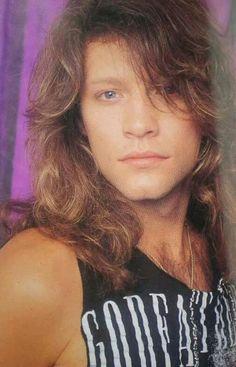 Beautiful man<3