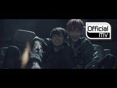 [MV] BTS(방탄소년단) _ I NEED U (Original ver.) - YouTube SOOOOOOOOOOO DEPRESSSSINGGGGG BUT REALLLLY GOOOOOD