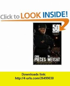 Free Of Dieting Forever 8 Steps To Achieve And Maintain Your Ideal Weight 9781878424006 Janet Mills ISBN 10 1878424009 13 978 1878424