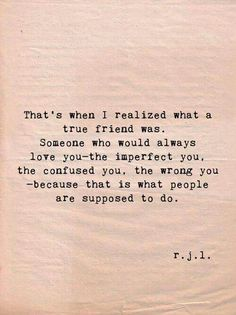 Top 25 True Friends Quotes – Quotes Words Sayings Quotes Thoughts, Life Quotes Love, Great Quotes, Quotes To Live By, Me Quotes, Quotes On True Friends, Quotes Inspirational, Forever Friends Quotes, Quote Life