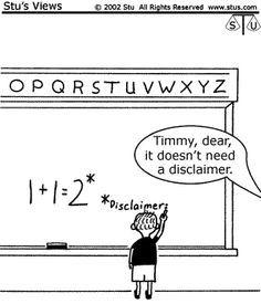 punishment essay topics deserves