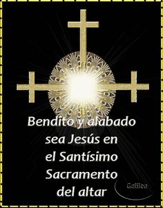 Comunidad Catòlica Tiberiades - Gabitos