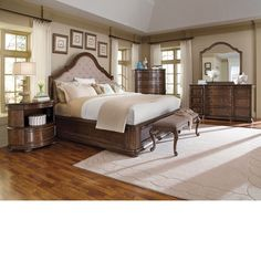 Bedroom Sets The Dump the dump furniture outlet - queen canopy bed | decorate - bedroom