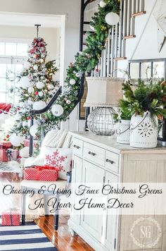 1950 christmas gifts