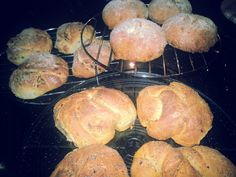 The #Art of #Food - #Artisan #Loaf - Yummmmm!