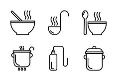 Food drinks icons # Food and Drink icon 'Cooking Set' by Sardinie . Cooking Icon, Drink Icon, Natural Fertility, Trying To Get Pregnant, Body Organs, Short Article, Fun To Be One, Debut Invitation, Invitation Templates