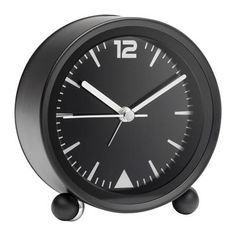 We have of promotional desk & office gifts including stationery items, mousemats, clocks and paper pads all waiting to be printed with your logo Desk Clock, Alarm Clock, Stationery Items, Office Gifts, Giveaways, Company Logo, Prints, Men, Clock Table
