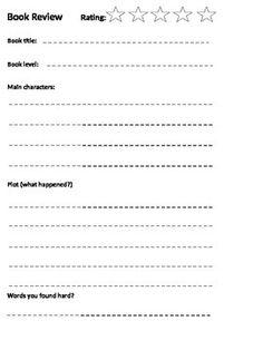 Schreibübung, Buchstabe C, Druckbuchstaben, Schulausgangsschrift ...