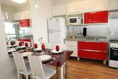Condomínio Edifício Grand Club - Torre A - R. Orlando Calixto, S/n - Vila Prudente | 123i