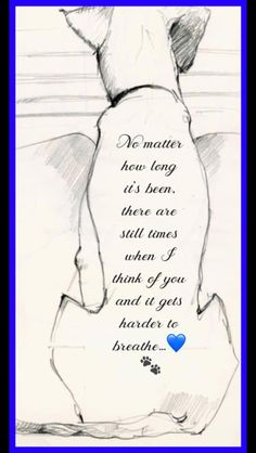 Dog Poems, Dog Quotes, Animal Quotes, Puppy Love Quotes, Der Boxer, Miss My Dog, Pet Loss Grief, Pet Remembrance, Dog Heaven