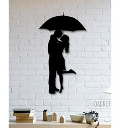 Romantic couple design metal wall art The most popular wall accessories in recent times. Increase your visibility with your Lion Metal Wall Art. Metal Tree Wall Art, Wooden Wall Art, Wood Wall, Wall Art Designs, Wall Design, Design Design, Wal Art, Wall Accessories, Colorful Wall Art