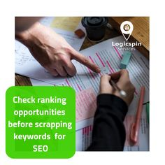 Leading digital marketing provider in pune, Best digital marketing in pune,digital marketing company in pune, best seo service in pune, best online promotion company in pune