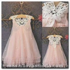 Girls' Clothing (Sizes 4 & Up) Flower Girls Princess Dress Kids Baby Party Pageant Lace Tulle Tutu Dresses Baby Girl Party Dresses, New Party Dress, Lace Party Dresses, Little Girl Dresses, Baby Dress, Girls Dresses, Tutu Dresses, Baby Party, Pageant Dresses