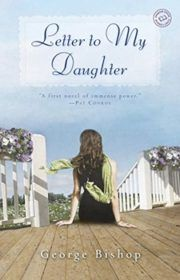 From the beloved author of the color purple comes a novel about from the beloved author of the color purple comes a novel about devotion and heartbreak struggling farmer grange leaves his home to seek happiness fandeluxe PDF