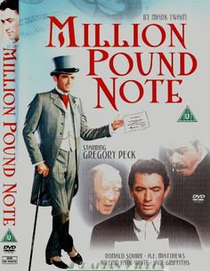 The.Million.Pound.Note.(aka.Man.with.a.Million).(1953).FS.DVDRip.XviD ...