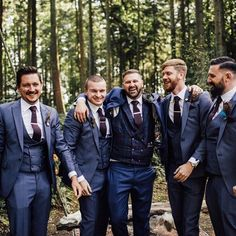 anthony formal wear (@anthony_formalwear) • Instagram photos and videos Wedding Suits, Formal Wear, Groom, Slim, Photo And Video, Couples, Couple Photos, Videos, Fitness
