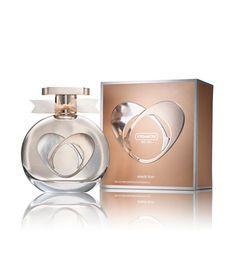 COACH® Love Eau de Parfum Fragrance Collection available at @Bergner's