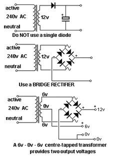 do it yourself 22 negative ion generator electronics pinterest rh pinterest com