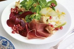 7-Sachen-Salat