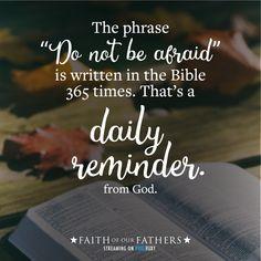 Amen! #FaithInGod