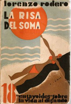 images from Galeria d'Imatges, a Catalan blog posted by 50 Watts #bookcover