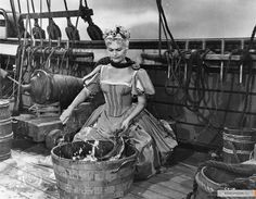 http://st-im.kinopoisk.ru/im/kadr/1/5/8/kinopoisk.ru-Captain-Kidd-and-the-Slave-Girl-1587695.jpg