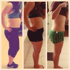 Have you been wanting to lose weight You wont believe how well it works! Try it free for the rest of the month.
