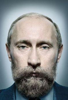 Barbershop Пермь. Мужская парикмахерская в Перми