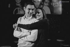 Ensaio Julia e Thiago - Fotógrafo William Rossoni - Produção Denise Bittencourt Eventos