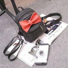 School Backpacks for kids for college Mini Bag Women s Mini Backpack 89172de2881f5
