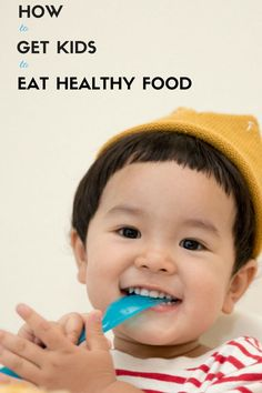 106 best food kids images on pinterest baby foods cooking food