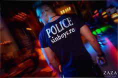 Striperi Satu Mare – Striperi in Satu Mare si in judetul Satu Mare Mens Tops, T Shirt, Manish, Supreme T Shirt, Tee Shirt, Tee