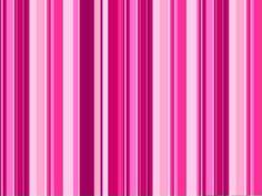 Just Pink Purple White
