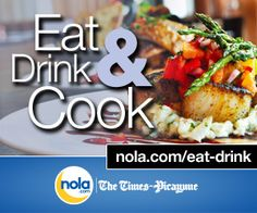 Stock the perfect dorm room: Two dozen meal and snack ideas, plus a brand-specific shopping list   NOLA.com