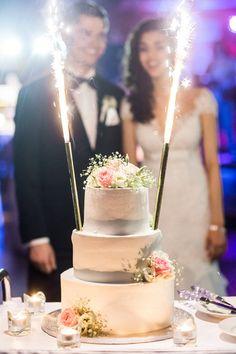 Ani i Wojtek - reportaż ślubny, fotografia: Adam Ludwik Photography Cake, Desserts, Photography, Wedding, Food, Fotografia, Tailgate Desserts, Valentines Day Weddings, Deserts