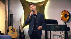 Peter Srámek - Bukott diák - www.tv2.hu/risingstar