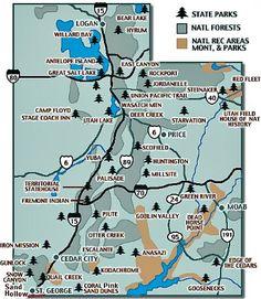 180 Best Utah images in 2018 | Utah hikes, Utah vacation, Travel advice