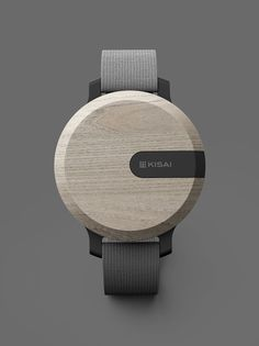 Image result for minimal product design