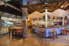 """[RESTAURANT] Turtle Bay in Southampton. Fan reviews: """"Carribean Flavour - brilliant restaurant in the High street"""" """"Definitely head to Turtle Bay for some food - either before or after the match"""" """"Can't go wrong with Turtle Bay, just make sure to book ahead!"""" #SaintsFC #GlobalSFC"""
