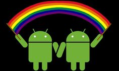 Love Wins Android