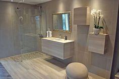 """Résultat de recherche d'images pour """"salle de bain moderne"""""""