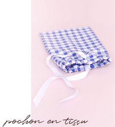 5 idées de projets couture pour débutant • Rose Capsule Sewing Hacks, Capsule, Diy, Rose, Grand Jour, Site Web, Napoleon, Patience, Blanket