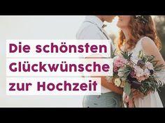 zur hochzeit per video One Shoulder, Youtube, Wedding, Women, Watch, Google, Ideas, Gift Wedding, Wishes For Friends