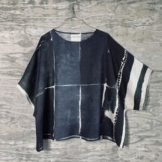 Basic Wardrobe Pieces, Textiles, Art Textile, Boho Fashion, Womens Fashion, Recycled Denim, Patchwork Dress, Sewing Clothes, Refashion