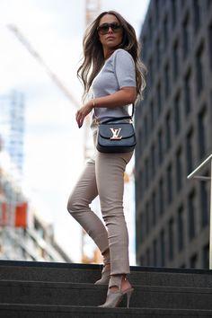 fd4fdd95e9 38 best Handbag Envy images on Pinterest