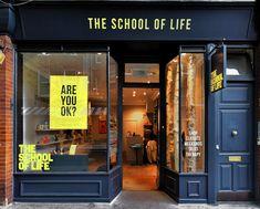 Tourism London, Copyright Images, London Street, School, Life