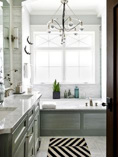 Key Elements for A Spa Like Bathroom In 2020 Tips for A Spa Bathroom Makeover Small Spa Bathroom, Spa Bathroom Design, Zen Bathroom Decor, Grey Bathroom Tiles, Man Bathroom, Bathroom Color Schemes, Bathroom Colors, Bath Design, Bathroom Ideas